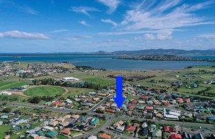 Picture of 46 Tasman Highway, Sorell TAS 7172