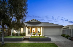 Picture of 6 Cheviot Terrace, Ocean Grove VIC 3226