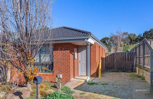 Picture of 1B Fredrick Street, Darley VIC 3340