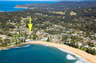 Picture of 3/61 Avoca Drive, Avoca Beach NSW 2251