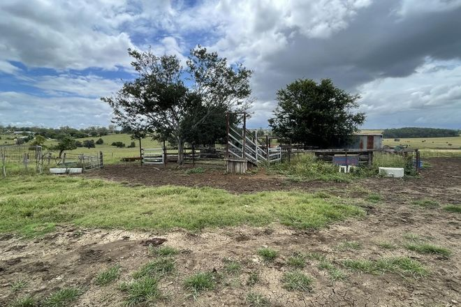 Picture of Lot 2 Gray Street, ROADVALE QLD 4310