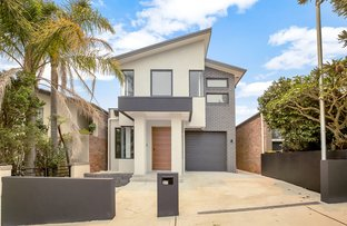 Picture of 27 Manwaring Avenue, Maroubra NSW 2035