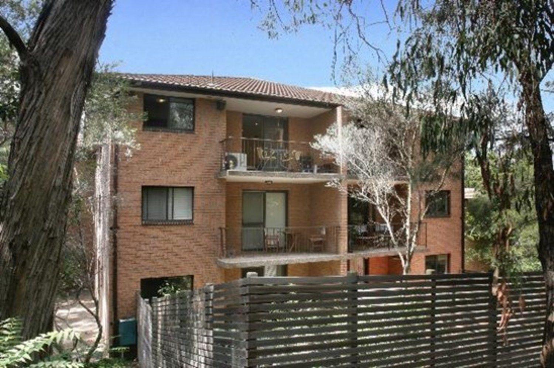 9/56-58 Maxim Street, West Ryde NSW 2114, Image 0