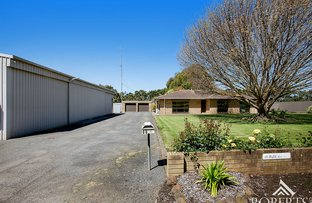 Picture of 88 Dwarroon Road, Cudgee VIC 3265