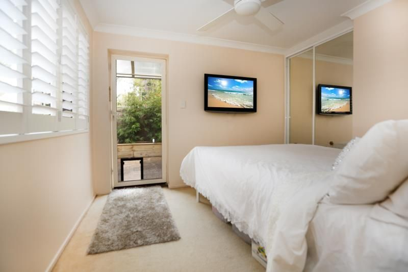 3/44 Cassia Street, Dee Why NSW 2099, Image 2