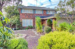 Picture of 107 Brisbane Street, Berwick VIC 3806