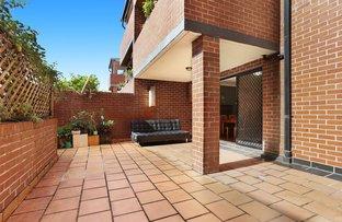 6/345-357 Illawarra Rd, Marrickville NSW 2204