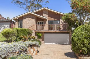 62 Bignell Street, Illawong NSW 2234