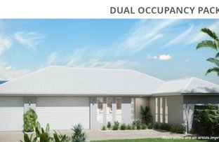 Picture of Lot 1, 39 Station Road, Loganlea QLD 4131