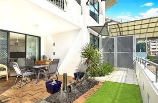 Picture of 407/87-97 First Avenue, Mooloolaba QLD 4557