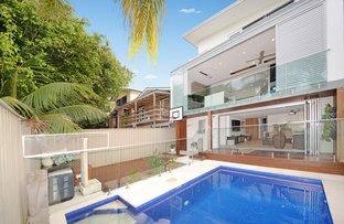 Picture of 48 White Avenue, Maroubra NSW 2035