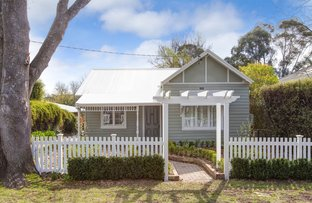 Picture of 3 Elm Street, Bowral NSW 2576