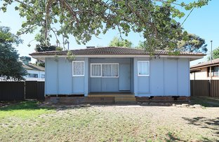 Picture of 2 Jenkins Street, Ashmont NSW 2650