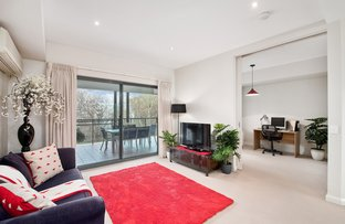 Picture of 9/85 Mill Point Road, South Perth WA 6151