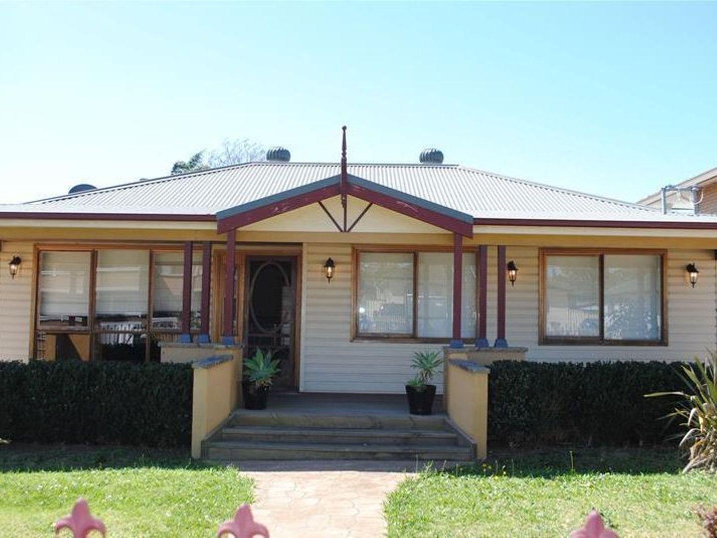 67 North Liverpool Road, Mount Pritchard NSW 2170, Image 0