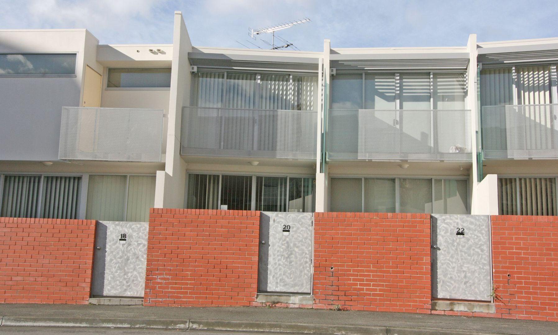 20 Mistral Place, Hobart TAS 7000, Image 2