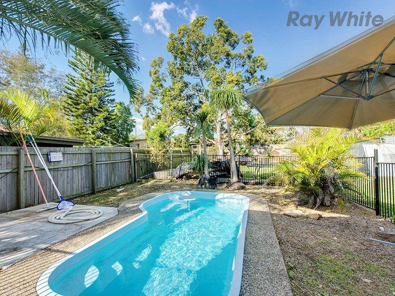 4 Carol Street, Redbank Plains QLD 4301, Image 2