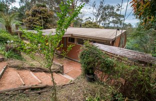 66 Temple Road, Selby VIC 3159