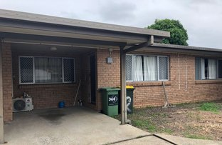 Picture of 2/10 Ready Street, South Mackay QLD 4740