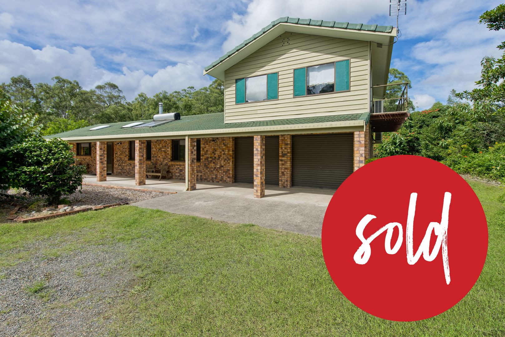 439 Gowings Hill Road, Dondingalong NSW 2440, Image 0