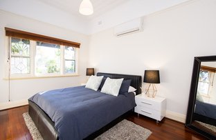 Picture of 520 Charles Street, North Perth WA 6006
