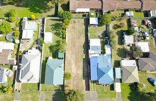 Picture of 6 Galloway Street, Kurri Kurri NSW 2327