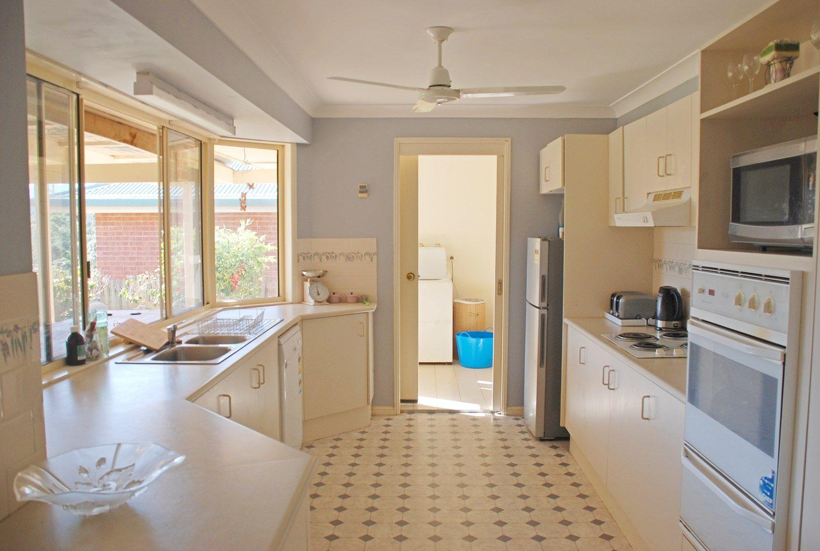 11 Castle Field Drive, Murwillumbah NSW 2484, Image 0