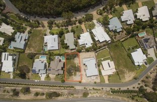 Picture of 17 Serenade Drive, Coomera QLD 4209