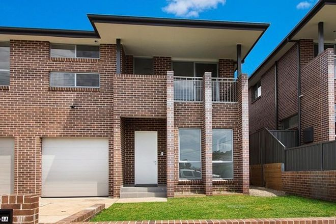 Picture of 2A Burrabogee Road, OLD TOONGABBIE NSW 2146
