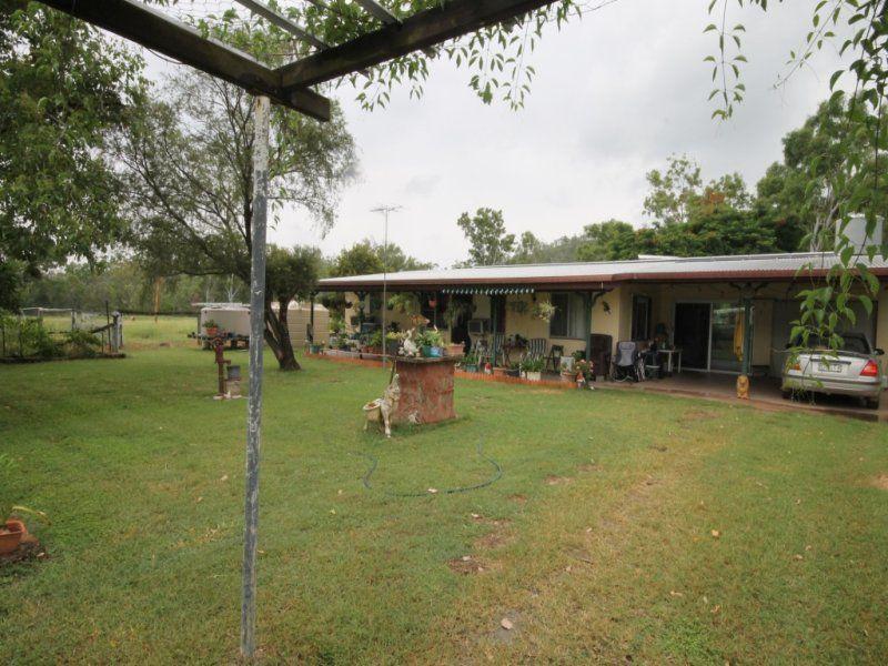 61 Morse Road, Raglan QLD 4697, Image 0