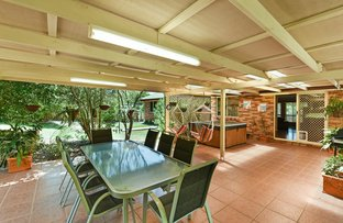 Picture of 65 Parkview Road, Glass House Mountains QLD 4518