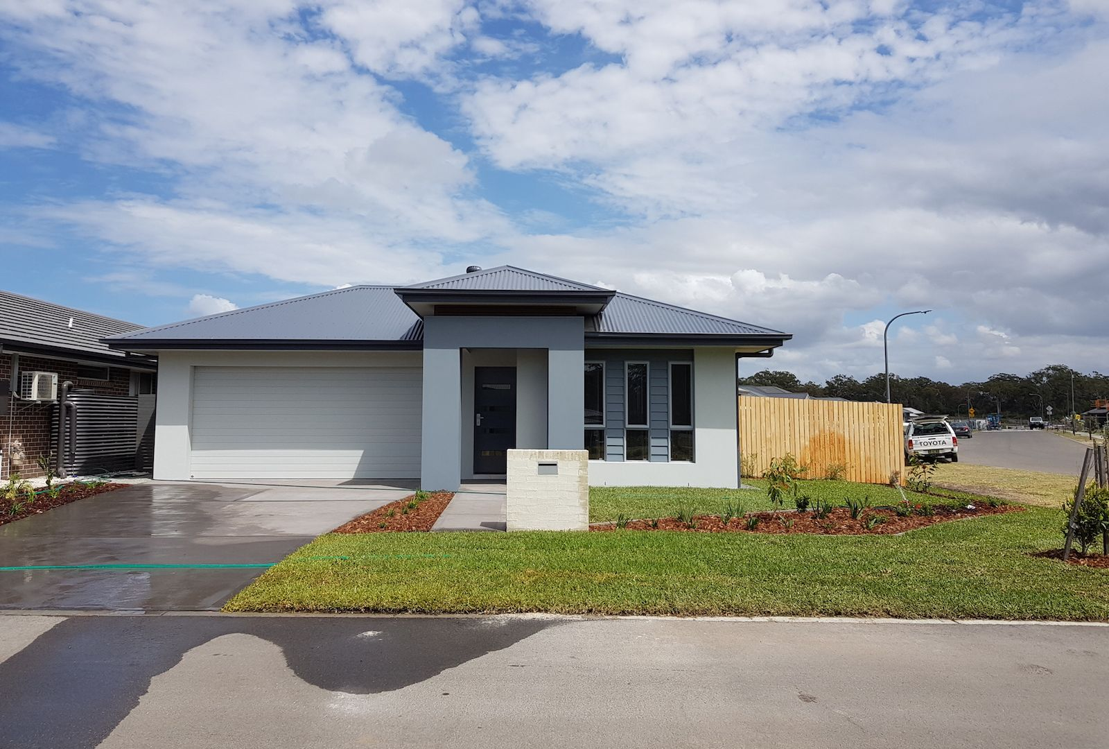21 Apple St, Fern Bay NSW 2295, Image 2