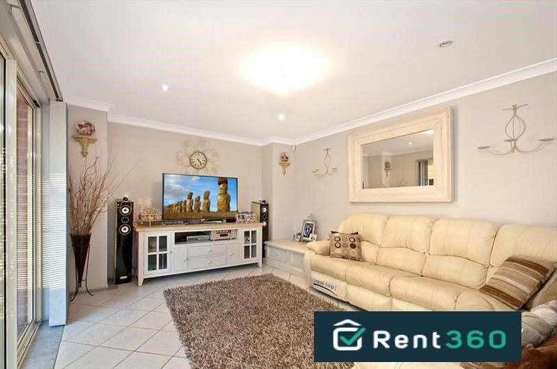9 York Road, Kellyville NSW 2155, Image 2