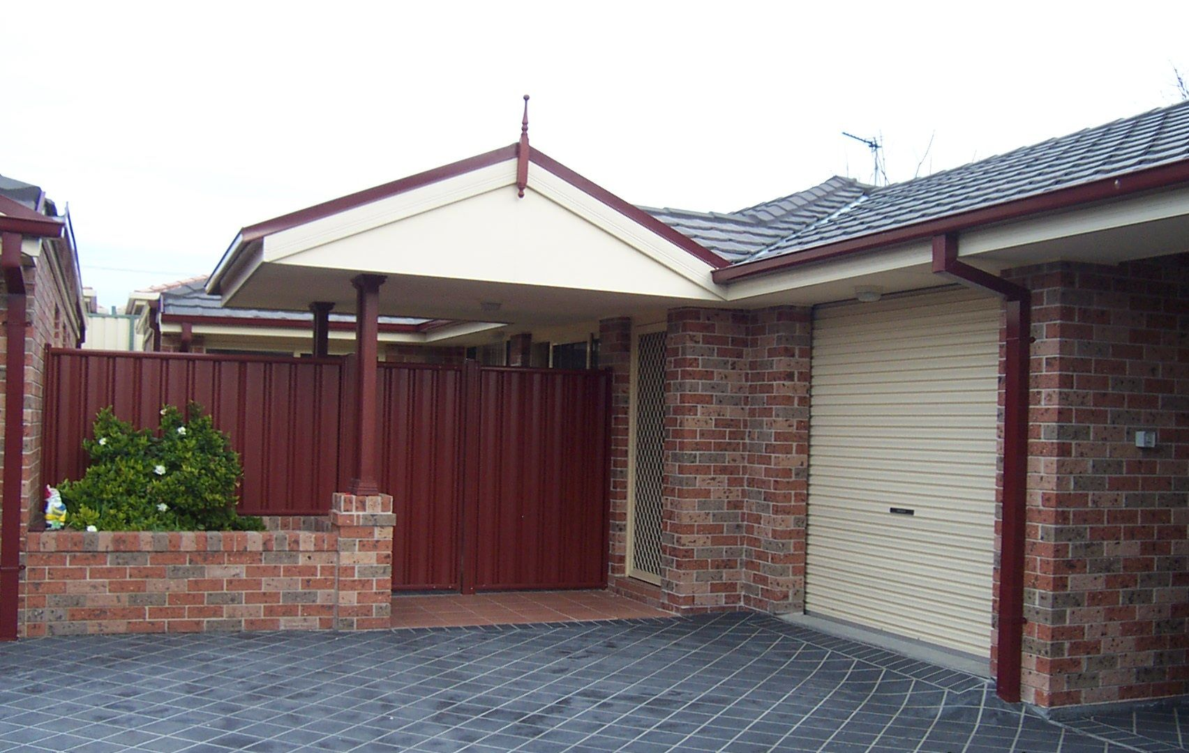 3/64-66 Paton Street, Woy Woy NSW 2256, Image 0