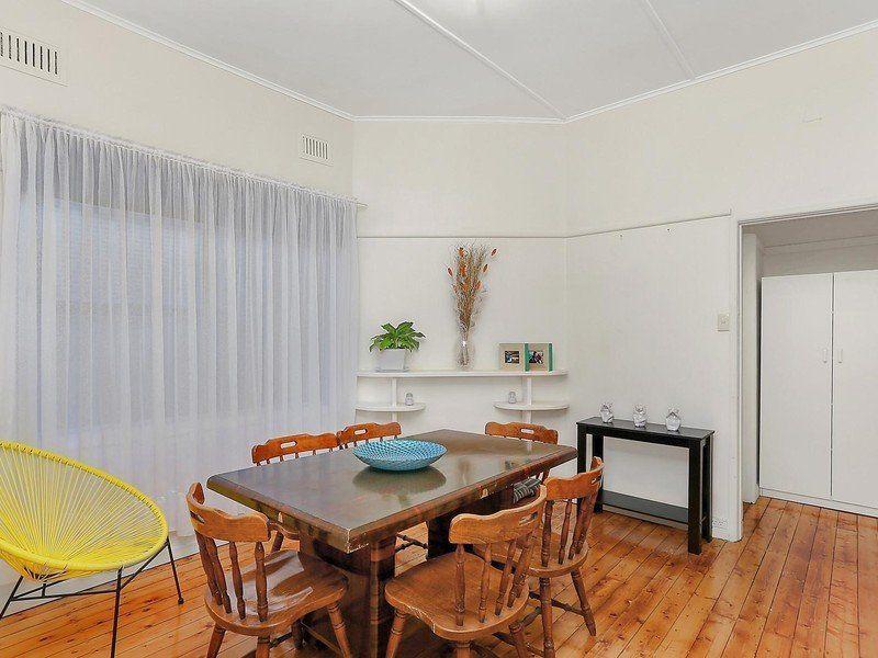 7 Selmon Street, Sans Souci NSW 2219, Image 1