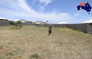 6 Brady Place, Gracemere QLD 4702