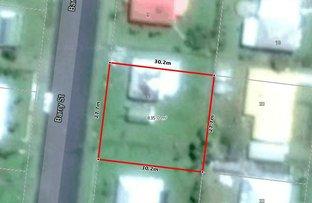 11 Barry Street, Proserpine QLD 4800