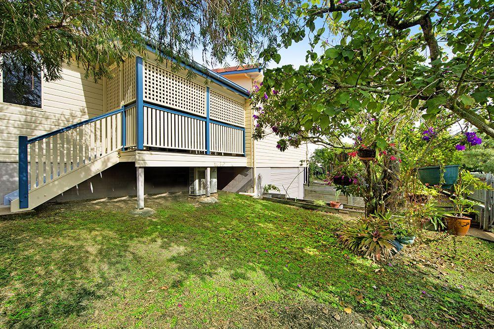 31 Currey  Avenue, Moorooka QLD 4105, Image 0