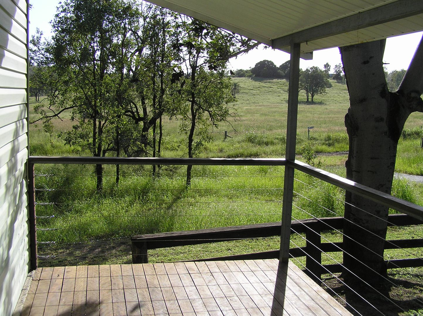 4 Harris Street, Mungungo QLD 4630, Image 1