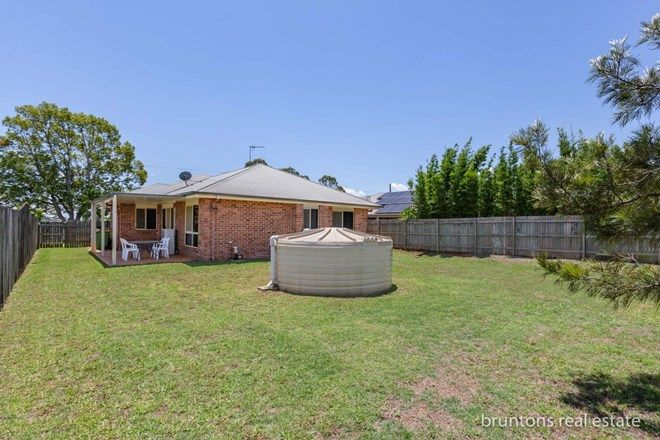 Picture of 219 New England Highway, TOOWOOMBA QLD 4350