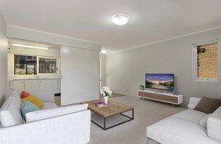 Picture of 34/2 Pheasant Avenue, Bateau Bay NSW 2261