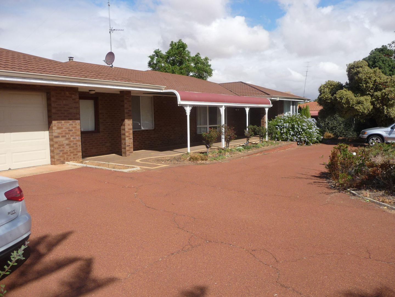 32 Suburban Road, Quairading WA 6383, Image 0