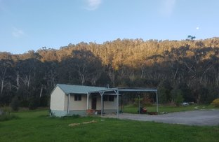 Picture of 2761 Whittlesea Yea Road, Flowerdale VIC 3717