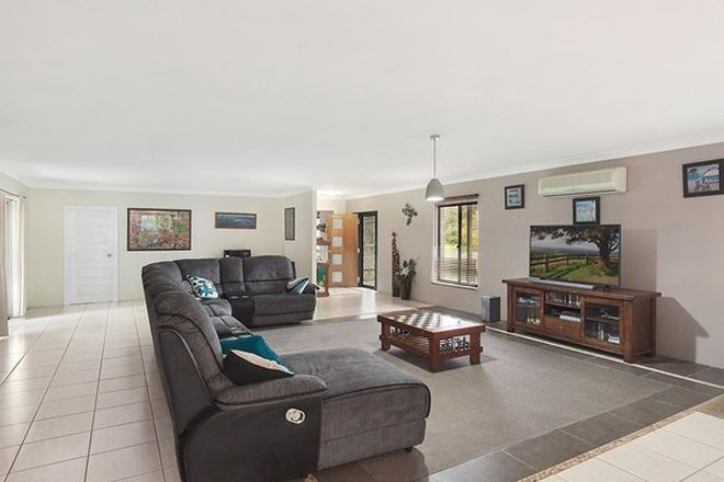 Picture of 380 Bruce Crescent, WALLARAH NSW 2259