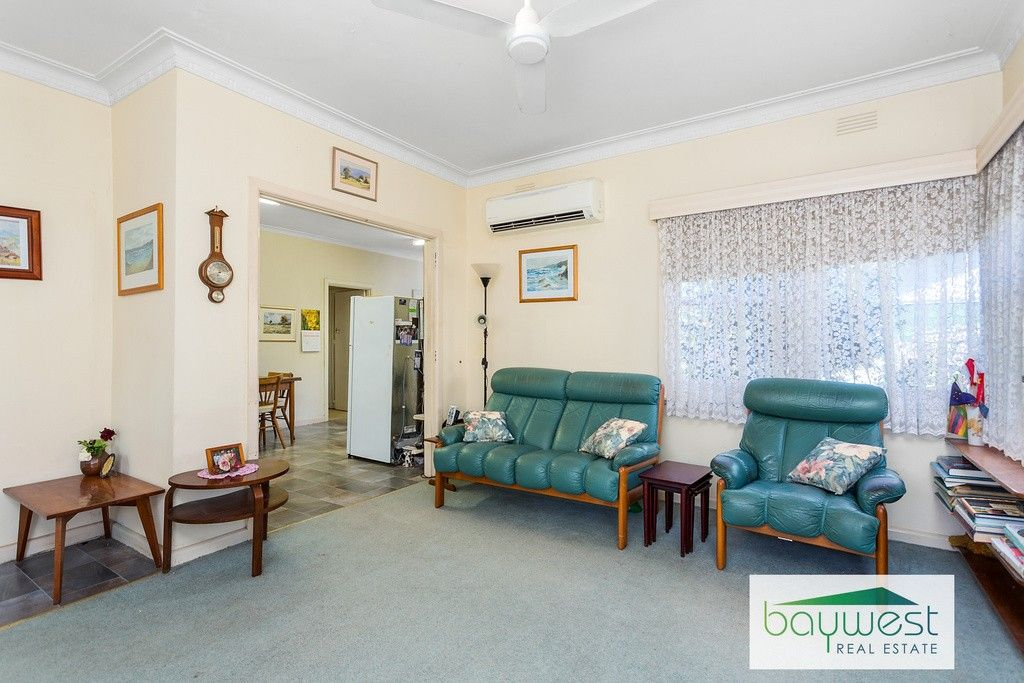 3 McCallum Street, Hastings VIC 3915, Image 2