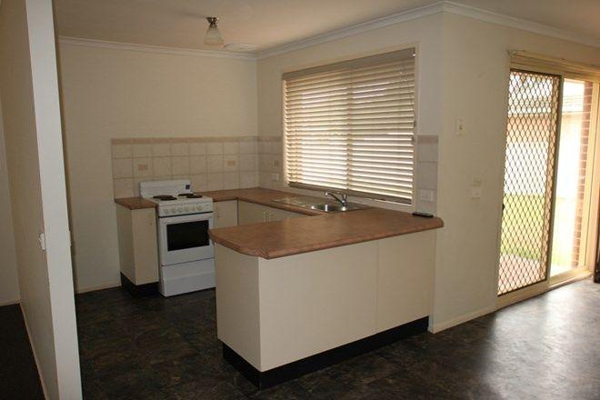 Picture of 5 Harper, TAHMOOR NSW 2573