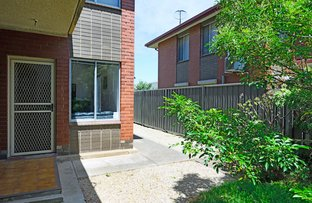 Picture of 3/13 Waterman Terrace, Mitchell Park SA 5043