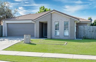 Picture of 1 Bremer Street, Marsden QLD 4132