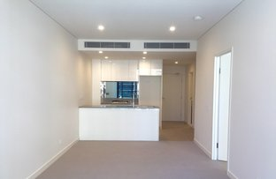 Picture of 409/144-154 Pacific Highway, North Sydney NSW 2060