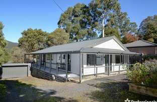 Picture of 20 Christine Street, Millgrove VIC 3799